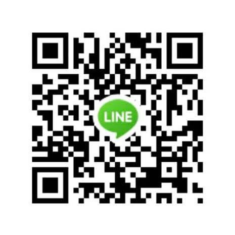1448007660-2402798252