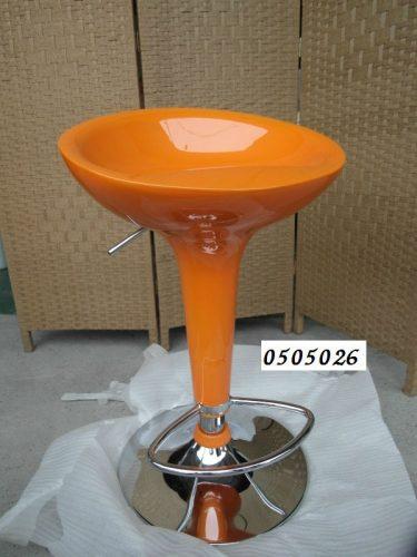 82-104cm