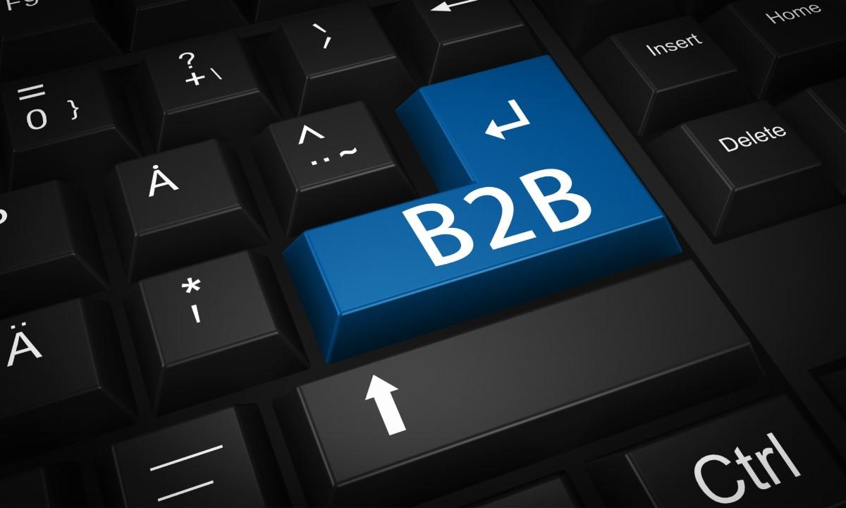 網路廣告,免費網路廣告,免費刊登廣告,免費分類網站