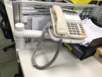 辦公室 電話架,